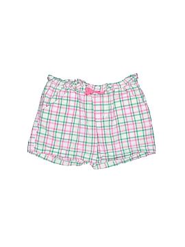Gymboree Outlet Shorts Size 4