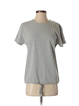 Juma Short Sleeve Top Size XS