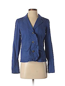 Ann Taylor LOFT Outlet Jacket Size 0