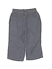 Kitestrings Boys Casual Pants Size 18 mo