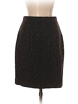 Tahari Casual Skirt Size 6