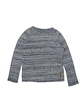 Zara Kids Pullover Sweater Size 7 - 8