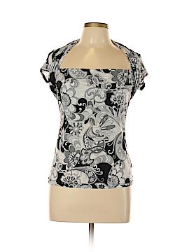 Unyx Short Sleeve Top Size L