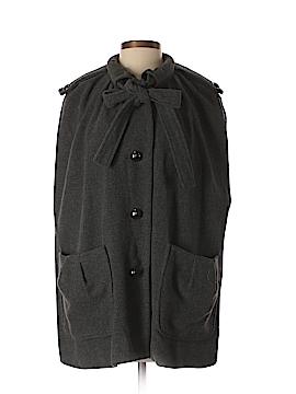 Ark & Co. Wool Coat Size S