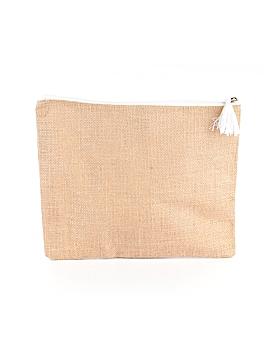 Mud Pie Makeup Bag One Size