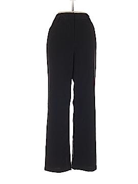 Amy Byer Dress Pants Size 14