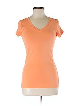 Cynthia Rowley for T.J. Maxx Short Sleeve T-Shirt Size M
