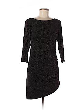 Alice + olivia Cocktail Dress Size L