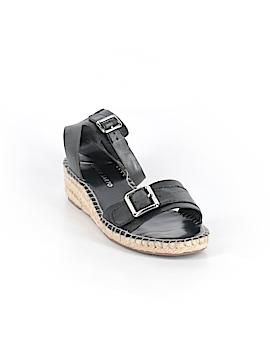 Franco Sarto Sandals Size 9