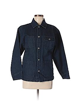 Gap Denim Jacket Size 12