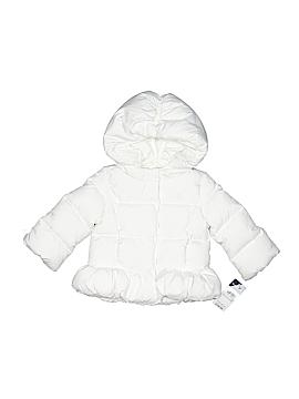 Ralph Lauren Coat Size 12 mo
