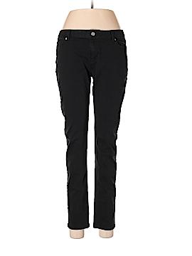 MICHAEL Michael Kors Jeans Size 10 (Petite)