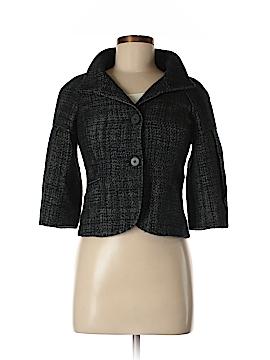 Ann Taylor Coat Size 00