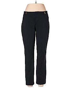 Ivanka Trump Dress Pants Size 12