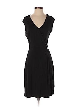 Relativity Casual Dress Size S (Petite)