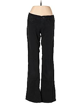 Unionbay Jeans Size 0