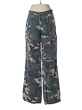 Da-Nang Cargo Pants Size M