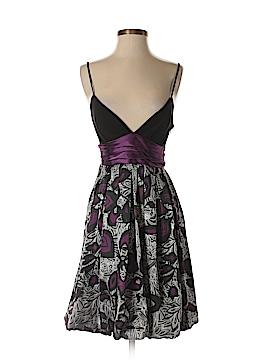 Windsor Cocktail Dress Size 7/8