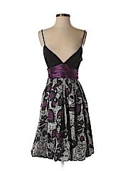 Windsor Women Cocktail Dress Size 7/8