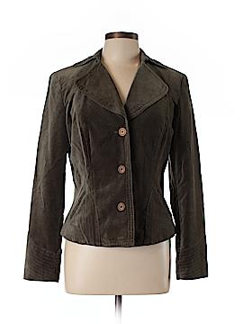 Womyn Jacket Size 10