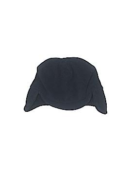 Baby Gap Winter Hat Size 18-24 mo