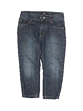 BOSS by HUGO BOSS Jeans Size 2