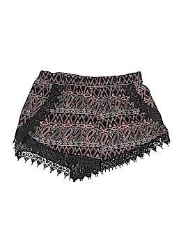 Pixi + Ivy Shorts Size L
