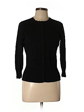 Tahari by ASL Women Cardigan Size L