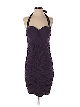 VS Bra Tops Cocktail Dress Size S