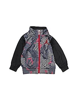 Jordan Track Jacket Size 75 (CM)