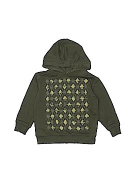 Zara Kids Pullover Hoodie Size 2T