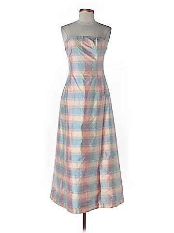 Shoshanna Silk Dress Size 6