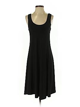 Last Tango Casual Dress Size S