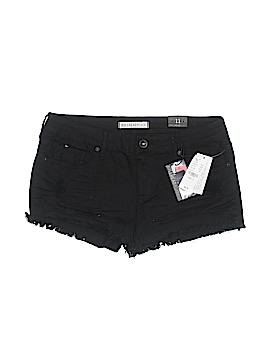 PacSun Denim Shorts Size 11