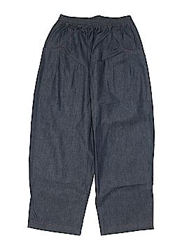 Cotton Kids Jeans Size 6
