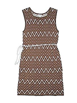 K.C. Parker Dress Size 10
