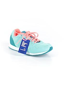 Kangaroos Sneakers Size 4