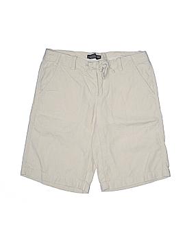 Banana Republic Factory Store Shorts Size 0