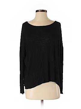 Cos Long Sleeve T-Shirt Size XS