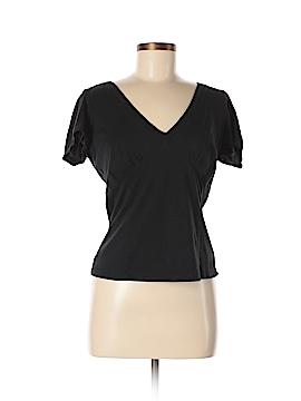 Diesel Short Sleeve T-Shirt Size L