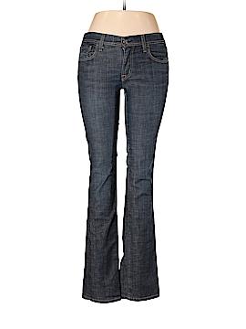 Fossil Jeans 30 Waist