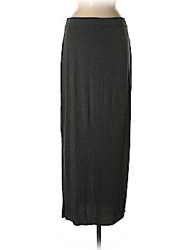 Gap Body Casual Skirt Size M