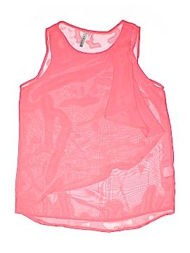 Sense Sleeveless Blouse Size 40 (EU)