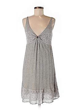 Just Cavalli Casual Dress Size 44 (IT)