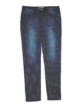 Cielo Jeans USA Jeans 30 Waist
