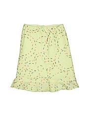 Talbots Kids Girls Skirt Size 7