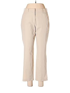Cambio Dress Pants Size 10