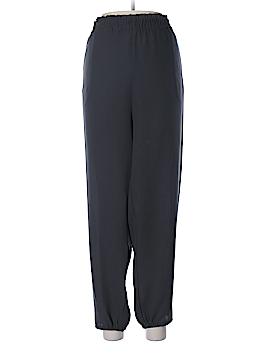 Soft Surroundings Casual Pants Size XL (Petite)