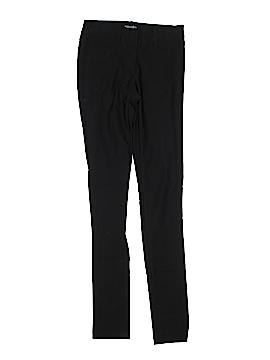 Stoosh Casual Pants Size 0