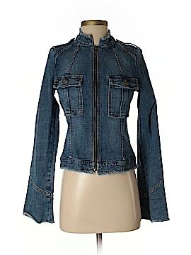 Joie Denim Jacket Size S